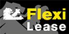 New Zealand SME vehicle leasing