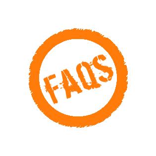 Crash Management automotive repair service – FAQs