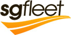 Fleet Management and Fleet Leasing | sgfleet