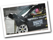 Fleet Fit Crash Management 24/7 Accident Assistance