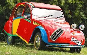 Vero SMART car accident repairs