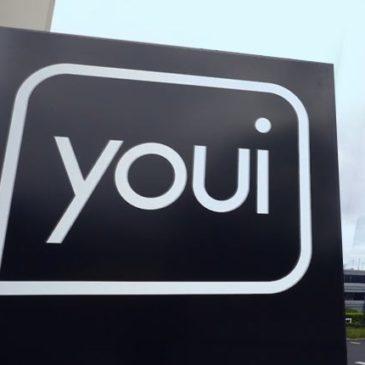 Youi Car Insurance Claim scam