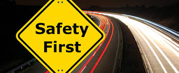 Fleet Management Health & Safety update