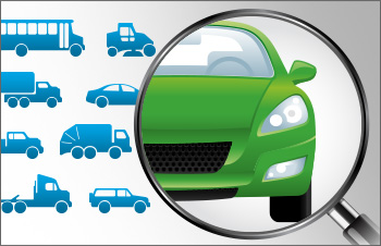 Fleet Management Cost Saving TIPS