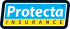 Protecta Insurance is owned and operated in New Zealand and has been at the forefront of the motor vehicle insurance industry for over 25 years.
