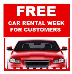 Free Rental Car Graphic 2 Crash Management Collision Repair